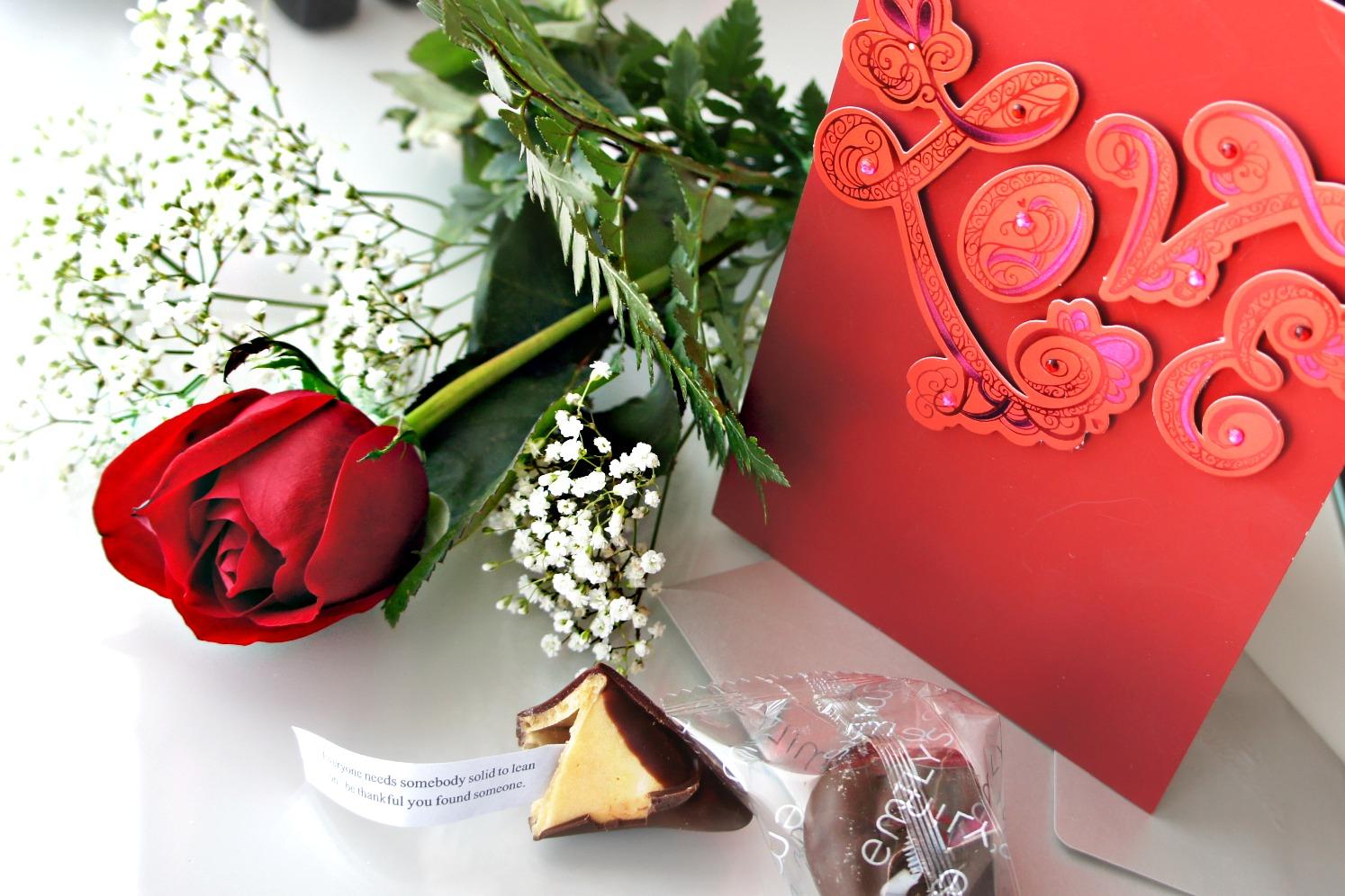 Belinda Selene Valentines Day Подарки на 14 февраля: беспроигрышные идеи