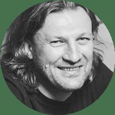 Андрей Курченко Какие шансы у «Левиафана» на премии «Оскар» 2015? Выясняем