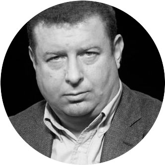 Борис Кравченко Зарплаты будут индексировать ежегодно?