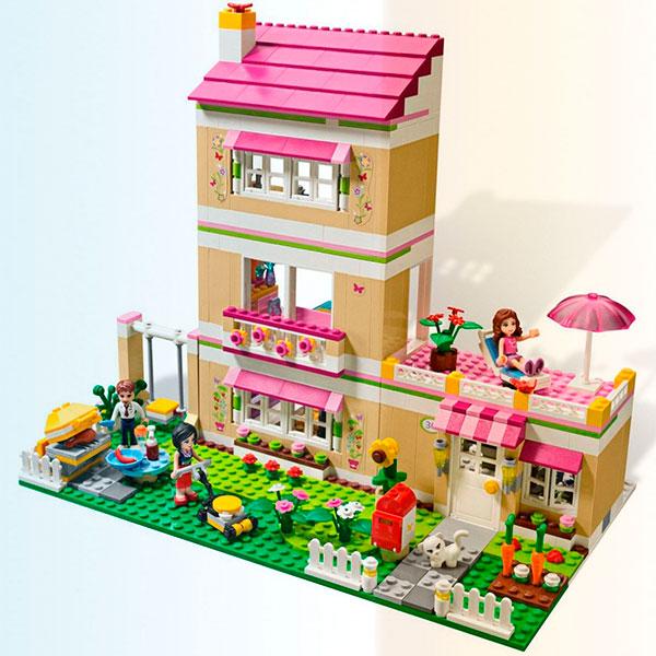 Лего 2 Ипотека в валюте – приговор?!
