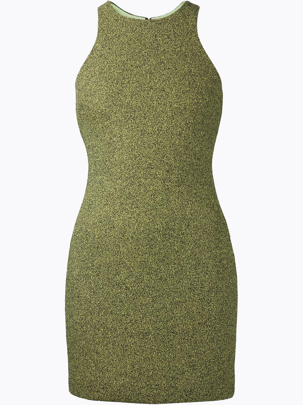 Платье T By Alexander Wang1 6 самых сексуальных модных марок