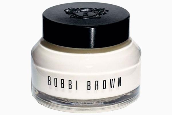 Увлажняющий крем для лица Hydrating Face Cream от Bobbi Brown 3 300 руб. Морщинки, сухость, темные круги: решаем проблемы со специалистами