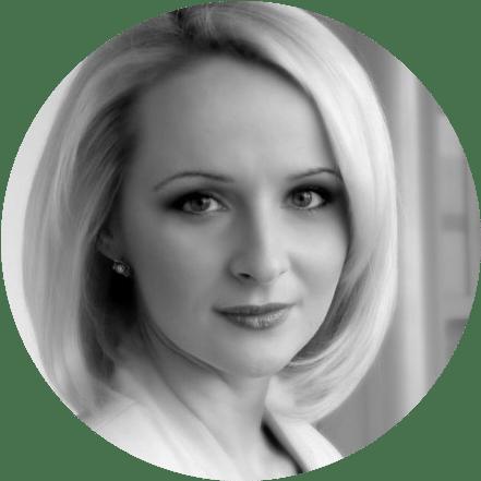 Юлия Демина Можно ли сегодня открывать вклад в банке?