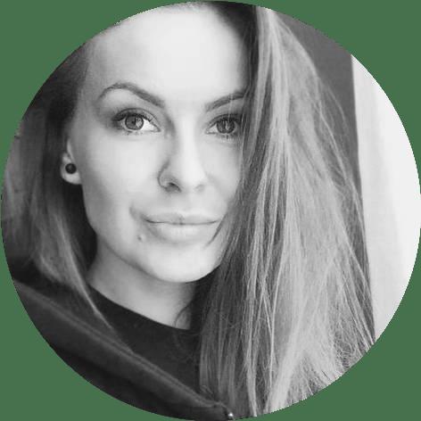 Юлия Колядина Есть мнение: обсуждаем итоги недели с медиаперсонами
