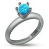 0538 100x100 Любуемся на обручальное кольцо Леди Гаги