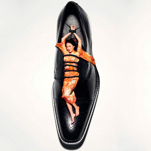 Shoes-H