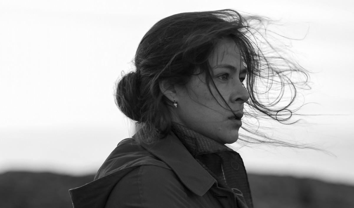 kinopoisk.ru Leviafan 2409436 копия Какие шансы у «Левиафана» на премии «Оскар» 2015? Выясняем