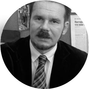 Сергей Жарков Цены на недвижимость все падают