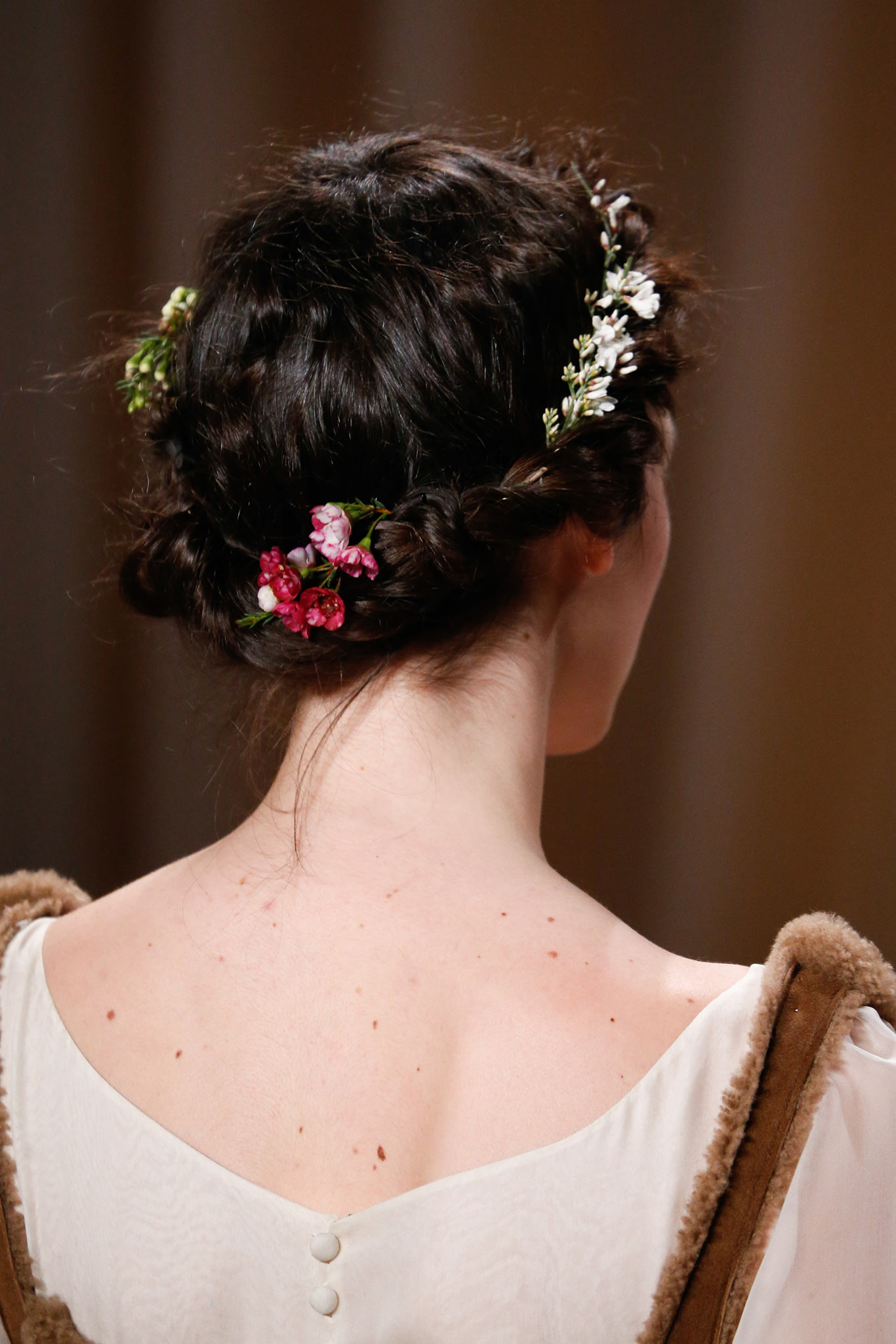 Тренд 1 valentino Какие украшения носить весной?  3 главных тренда в нашем обзоре