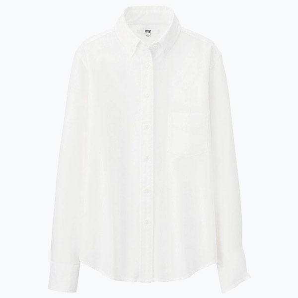 00 139242 large Где купить белые футболки и рубашки на каждый день