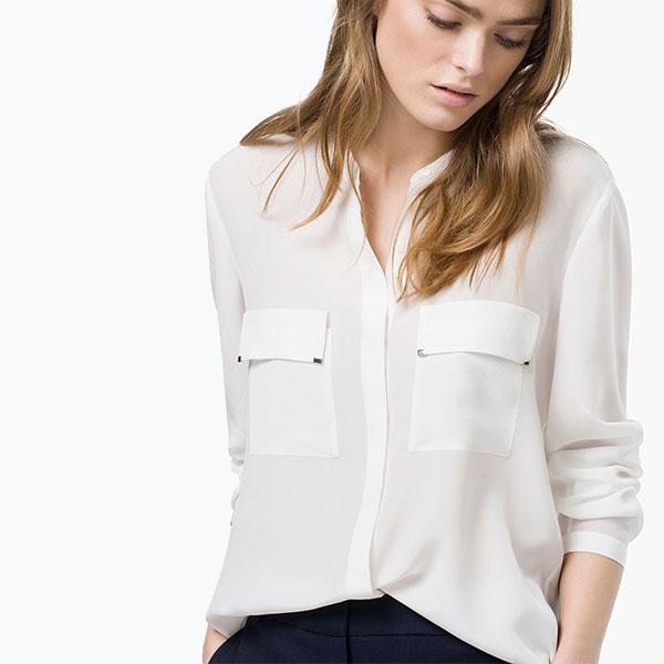 5175619250 2 1 17 Где купить белые футболки и рубашки на каждый день