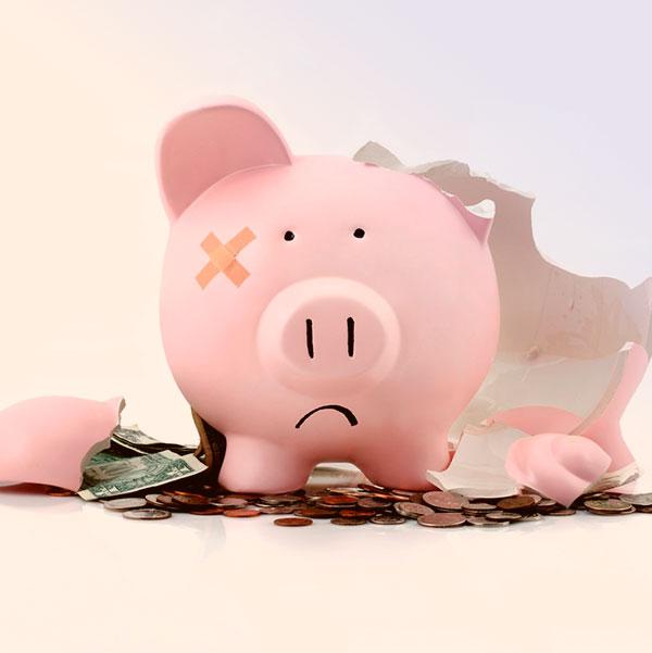 PiggyBank page bg2 Банкротство
