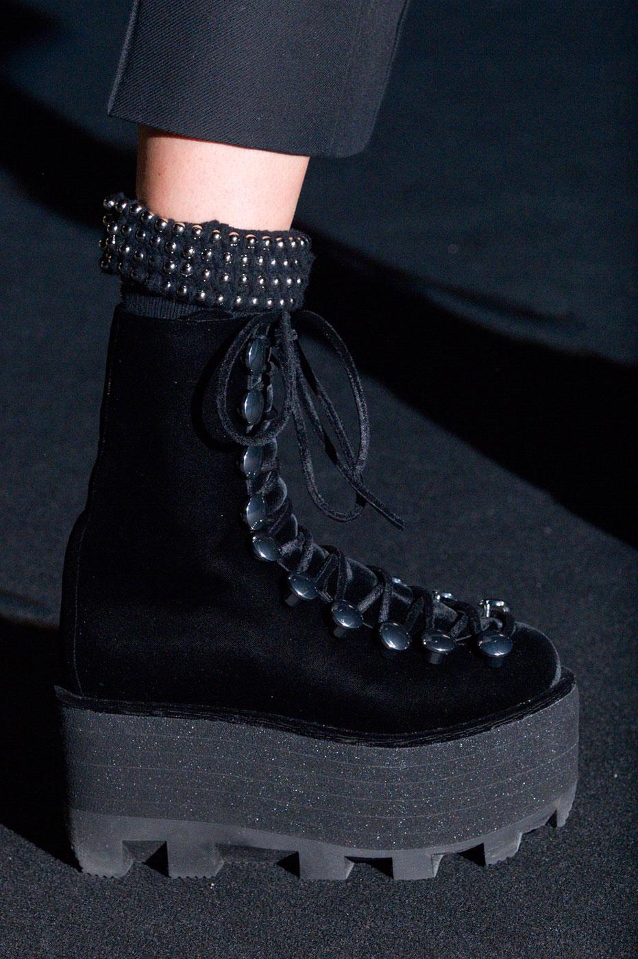 alexander wang clp rf15 6461 5 модных марок сумасшедшей обуви