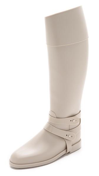 sloos3001210099 q1 1 0. QL90 UX336  Самые модные резиновые сапоги  для весенней оттепели