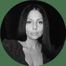 Юлия Далакян Есть мнение: обсуждаем итоги недели с медиаперсонами