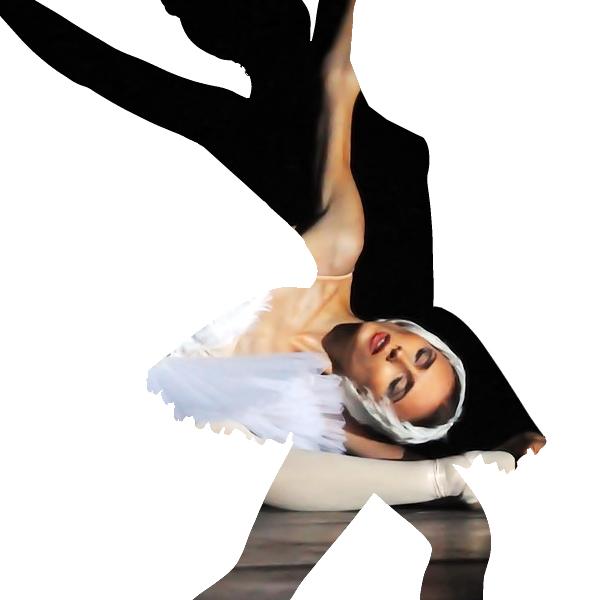 001 small13 Лучшие солистки современного балета