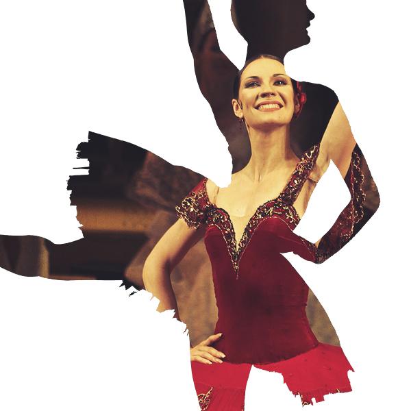 002 small11 Лучшие солистки современного балета