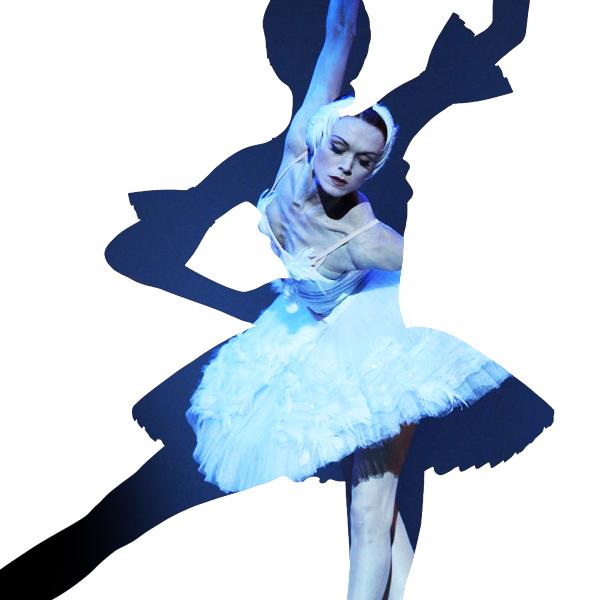 003 small9 Лучшие солистки современного балета