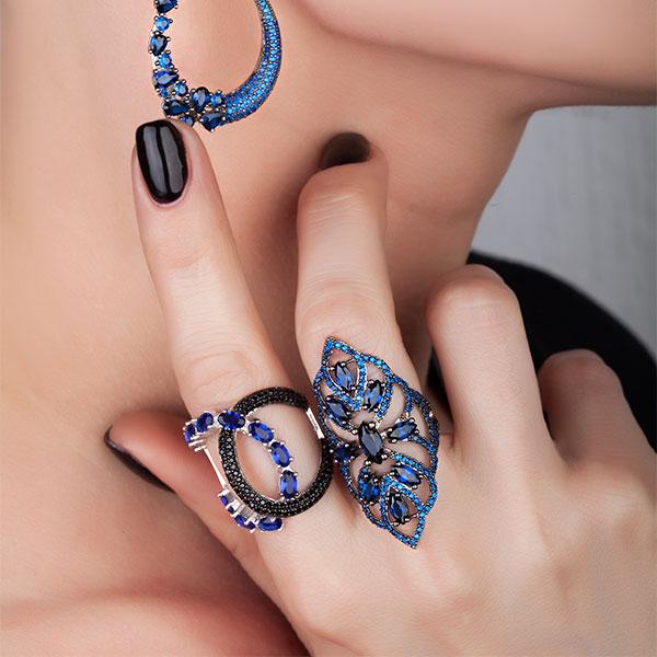 IMG 0224 Что «говорят» о нас любимые кольца