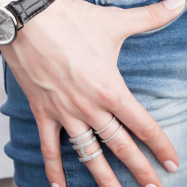 IMG 1104 Что «говорят» о нас любимые кольца