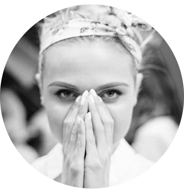 Анастасия Скрипкина Есть мнение: обсуждаем итоги недели с медиаперсонами