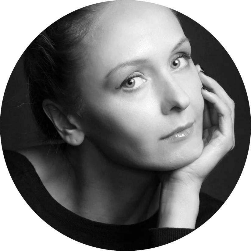 Дарья Жулай Есть мнение: обсуждаем итоги недели с медиаперсонами