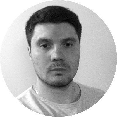 Дмитрий Ряполов Заключать ли контракты со спортсменами, которые поднимают руку на женщин