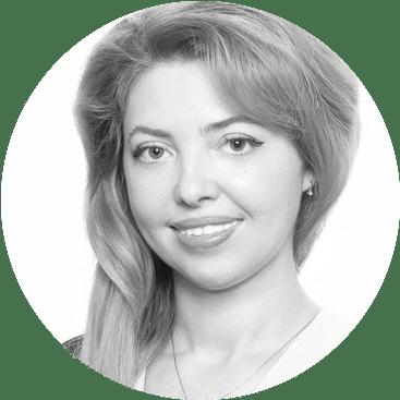 Элена Гамаюн Как полюбить и принять себя со всеми своими плюсами и минусами