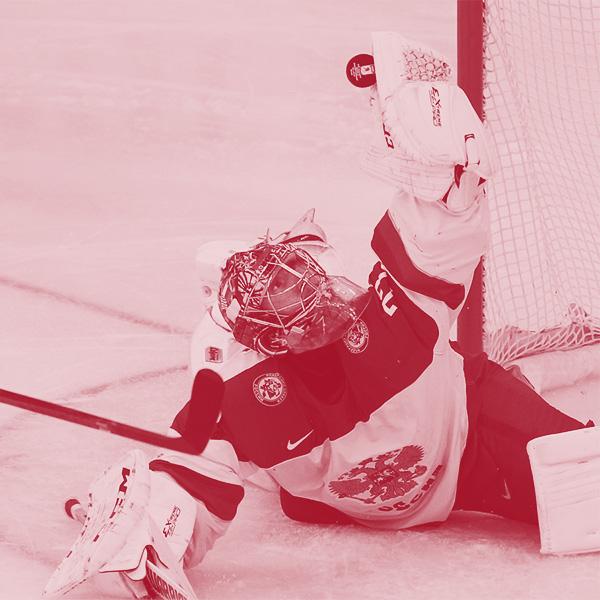0021 Хоккей как национальная идея, или Почему наши продули?