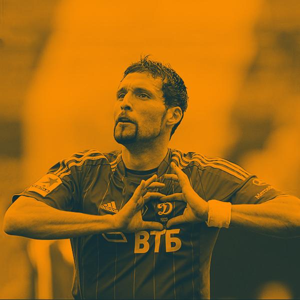 003 small16 Зачем к нам приезжал Роналдо, или Самые дорогие трансферы в российском футболе