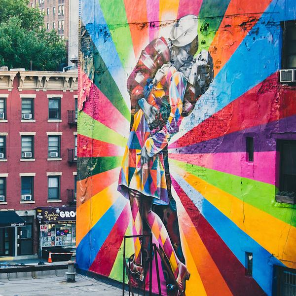 003 small7 Где посмотреть граффити, или 5 мировых столиц уличного искусства