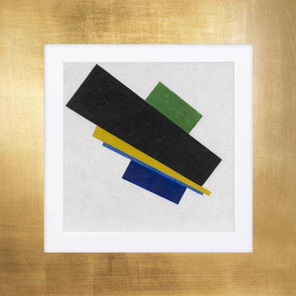005 small10 Самые дорогие картины, проданные когда либо на аукционе Christie's
