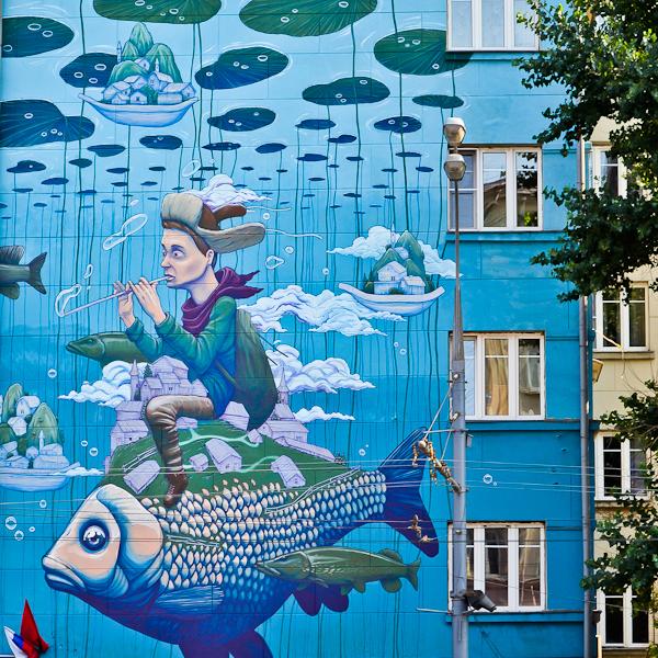 005 small6 Где посмотреть граффити, или 5 мировых столиц уличного искусства