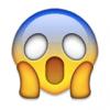 33 face screaming in fear 100x100 True Detective, хорор и Энни Хэтауэй с Робертом Де Ниро: смотрим новые трейлеры