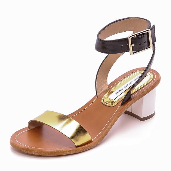 Cami 6 «необувных» марок, которые делают классную обувь