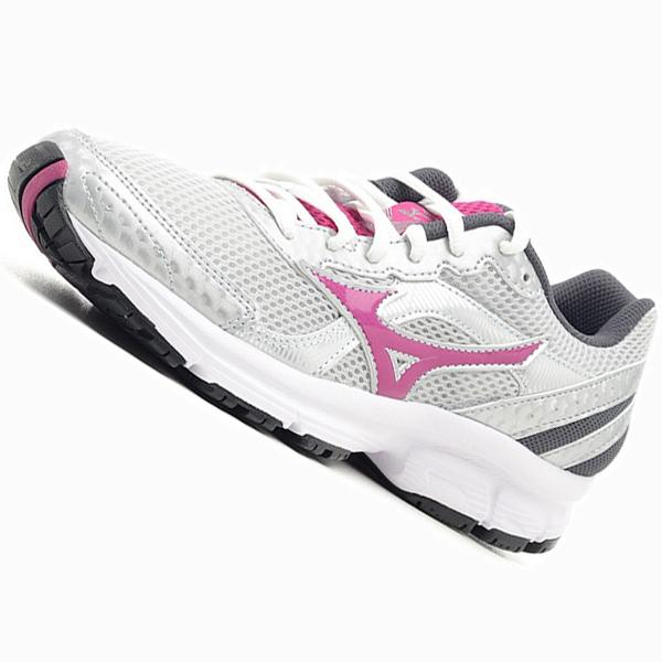 Mizuno  Как выбрать беговые кроссовки