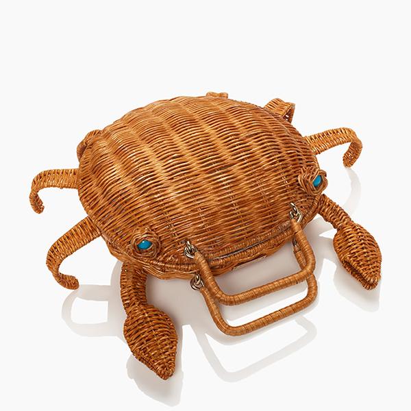PXRU5479 102 Как правильно собрать чемодан в отпуск