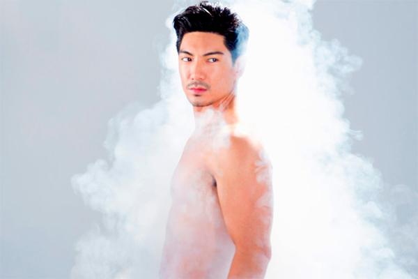 Philippines Стандарты мужской красоты в разных странах мира