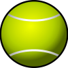direBxA6T 100x100 Звезды тенниса изображают смайлики Emoji