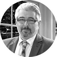 Александр Колесниченко Что делать, если срочно понадобились деньги, или Новый вид займов в Сети