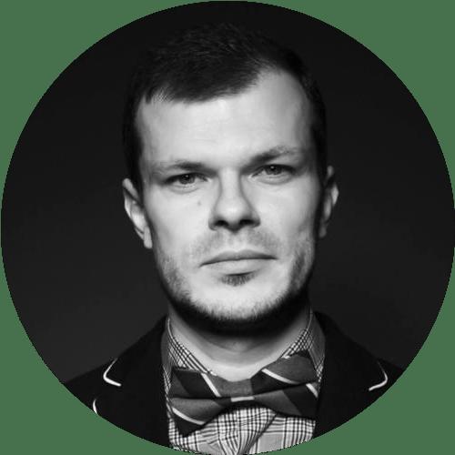 Олег Шаран Есть мнение: обсуждаем итоги недели с медиаперсонами