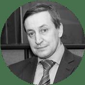 Сергей Хестанов В списке запрещенки теперь и шоколад, чем нам его заменить?