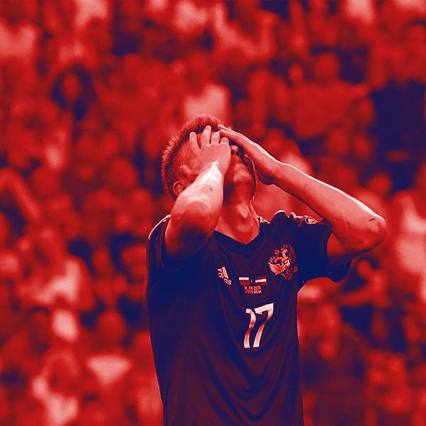 001 small17 Что будет с Капелло и состоится ли вообще чемпионат мира по футболу в России