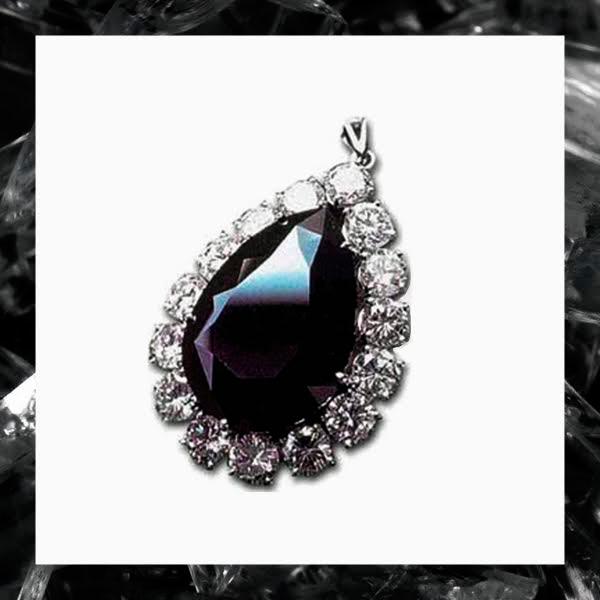 002 small21 Тайна черного бриллианта