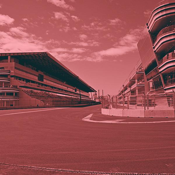 002 small23 Трасса в Сочи круче, чем в Монако, – рассказываем почему