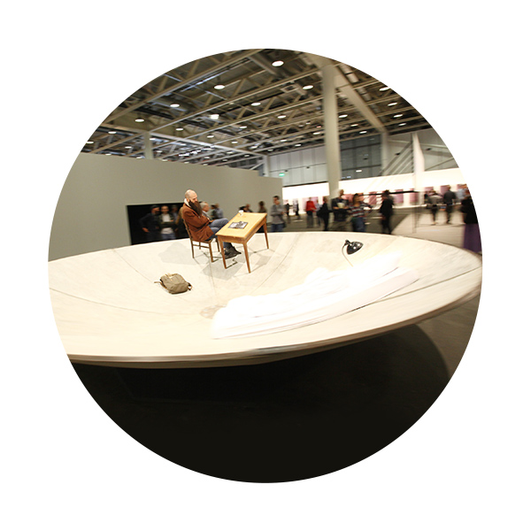 007 small4 Art Basel: новый взгляд на искусство