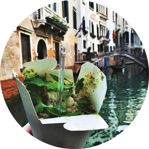 Venice2 8 причин посетить Венецию этим летом