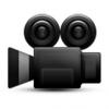 movie camera 100x100 Анджелина Джоли и Брэд Питт дали совместное интервью