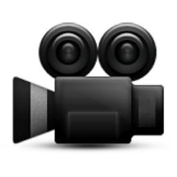 movie camera Лучшие рекламные ролики <br>2015 года