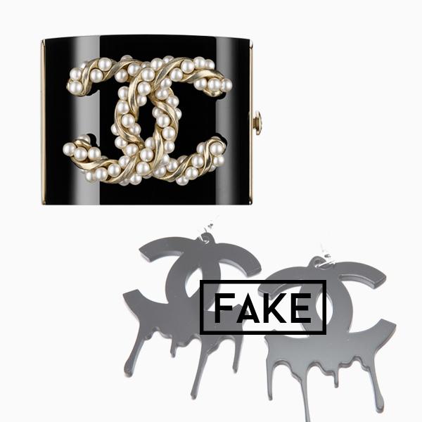 002 small 1 Какие модные бренды чаще подделывают и почему